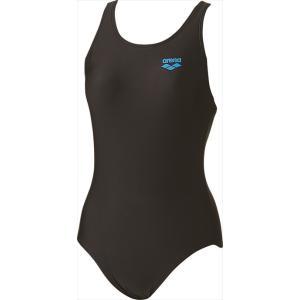 arena(アリーナ) ワンピースジュニア(差し込みパッドの袋付き)(フック付き) ARN-700WJ 1806 ジュニア キッズ 子供 子ども|swimclub-grasshopper