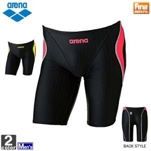 アリーナ/arena  メンズ マスターズ SP ARN-7052M 1703 紳士 男性 FINA承認モデル swimclub-grasshopper