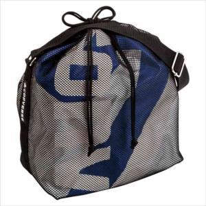 CONVERSE (コンバース) ボールケース(1個入れ) 1323 C1057098 1803|swimclub-grasshopper