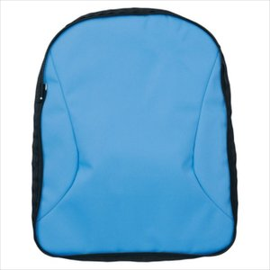 CONVERSE (コンバース) 前ポケット 2200 C1327P 1803|swimclub-grasshopper