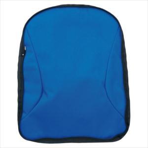 CONVERSE (コンバース) 前ポケット 2500 C1327P 1803|swimclub-grasshopper