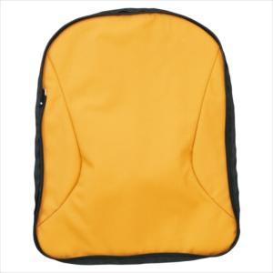 CONVERSE (コンバース) 前ポケット 5300 C1327P 1803|swimclub-grasshopper
