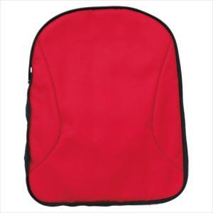 CONVERSE (コンバース) 前ポケット 6400 C1327P 1803|swimclub-grasshopper