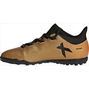 adidas (アディダス) エックス タンゴ 17.3 TF J CP9024 1808 ジュニア キッズ 子供 子ども|swimclub-grasshopper