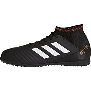 adidas (アディダス) プレデター タンゴ 18.3 TF J CP9039 1808 ジュニア キッズ 子供 子ども|swimclub-grasshopper