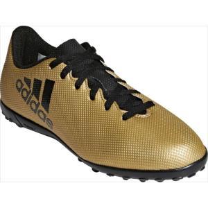 adidas (アディダス) エックス タンゴ 17.4 TF J CP9043 1808 ジュニア キッズ 子供 子ども|swimclub-grasshopper