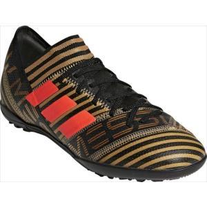 adidas (アディダス) ネメシス メッシ タンゴ 17.3 TF J CP9199 1808 ジュニア キッズ 子供 子ども|swimclub-grasshopper