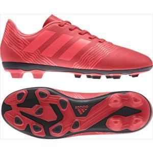 adidas (アディダス) ジュニア サッカースパイク ネメシス 17.4 AI1 J CP9207 1808 ジュニア キッズ 子供 子ども|swimclub-grasshopper