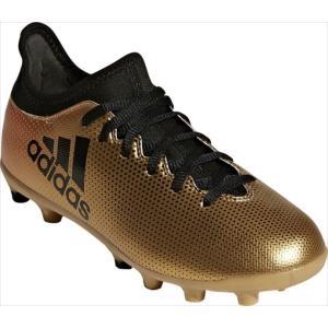 adidas (アディダス) エックス 17.3-ジャパン HG J CQ1979 1808 ジュニア キッズ 子供 子ども|swimclub-grasshopper