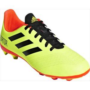 adidas (アディダス) プレデター 18.4 AI1 J DB2321 1808 ジュニア キッズ 子供 子ども|swimclub-grasshopper