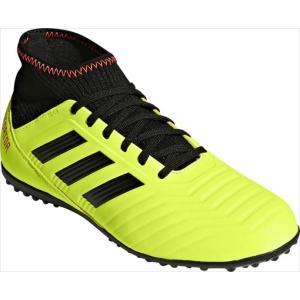 adidas (アディダス) プレデター タンゴ 18.3 TF J ジュニア サッカーシューズ DB2328 1808 ジュニア キッズ 子供 子ども|swimclub-grasshopper