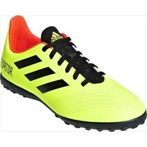 adidas (アディダス) プレデター タンゴ 18.4 TF J DB2340 1808 ジュニア キッズ 子供 子ども swimclub-grasshopper