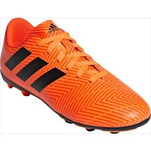 adidas (アディダス) ネメシス 18.4 AI1 J DB2355 1808 ジュニア キッズ 子供 子ども|swimclub-grasshopper