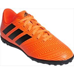 adidas (アディダス) ネメシス タンゴ 18.4 TF J DB2379 1808 ジュニア キッズ 子供 子ども swimclub-grasshopper