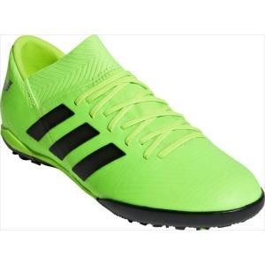 adidas (アディダス) ネメシス メッシ タンゴ 18.3 TF J ジュニア サッカーシューズ DB2394 1808 ジュニア キッズ 子供 子ども swimclub-grasshopper