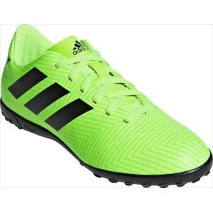 adidas (アディダス) ネメシス メッシ タンゴ 18.4 TF J DB2402 1808 ジュニア キッズ 子供 子ども|swimclub-grasshopper