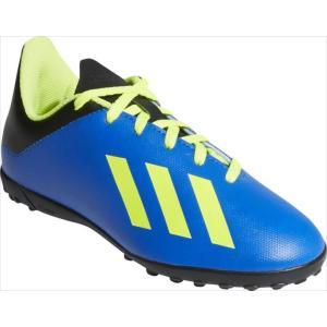 adidas (アディダス) エックス タンゴ 18.4 TF J DB2434 1808 ジュニア キッズ 子供 子ども|swimclub-grasshopper