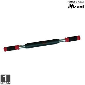 エムネット/M-net アームバー DP026 1608 メンズ レディース|swimclub-grasshopper