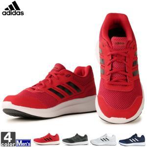 【在庫処分セール】アディダス/adidas メンズ ランニングシューズ デュラモ ライト 2.0 M B75580 CG4044 CG4045 CG4048 1810 ランニング 靴|swimclub-grasshopper