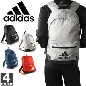 アディダス/adidas  クラシック ロゴ バックパック ETX18 1803 メンズ レディース|swimclub-grasshopper