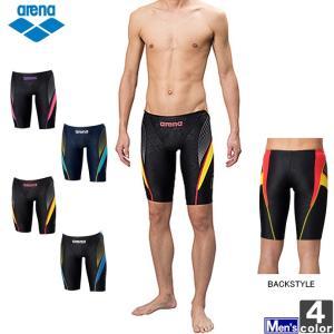 アリーナ/arena  メンズ マスターズ SP FSA-8656 1812 水着 競泳|swimclub-grasshopper