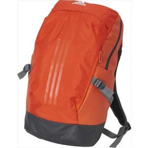 adidas (アディダス) EPS 2.0 バックパック 30L (FST58) EB4582 2001 バッグ swimclub-grasshopper