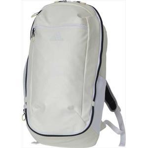 adidas (アディダス) OPS 3.0 Shield バックパック 30 (FTG43) ED1761 2001 バッグ swimclub-grasshopper