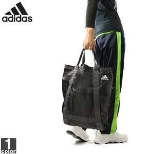トート アディダス adidas FYP36 イージーパッカブル トートバッグ 1906 ショルダーバッグ|swimclub-grasshopper