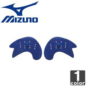 ミズノ/Mizuno EXER FINGER PADDLE エクサーフィンガーパドル 85ZP050  メンズ レディース|swimclub-grasshopper