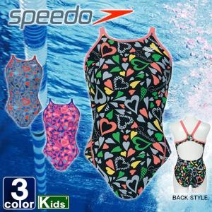 《送料無料》スピード/SPEEDO  ジュニア トレイン カットスーツ SD35T09 1503 キッズ 子供  公式大会使用不可|swimclub-grasshopper