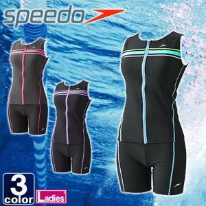 スピード/SPEEDO】 レディース セパレーツ SD56Z91V 1611 ウィメンズ 婦人 公式大会使用不可|swimclub-grasshopper