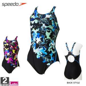 水着 スピード SPEEDO レディース SD58Y62 スーツ 1909 ワンピース|swimclub-grasshopper