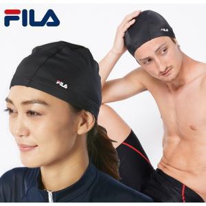 【メール便OK】水泳 キャップ スイミングキャップ|swimmer