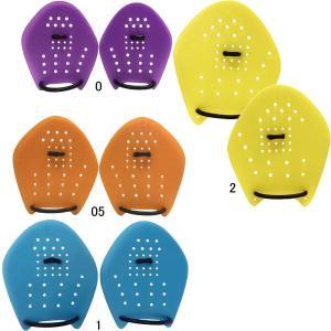 (ネコポス可)SOLTEC(ソルテック)パドル STROKEMAKERS(ストロークメーカー)日本製|swimshop-jone