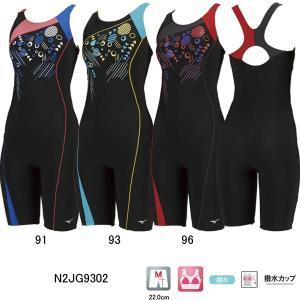ミズノ フィットネス水着の商品一覧|スポーツ 通販 Yahoo