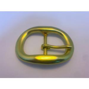 バックル 送料無料 真鍮製 ピン留めデザイン 送料無料|swingdog