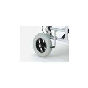 車椅子 車いす PIROII用 後輪 (片側)