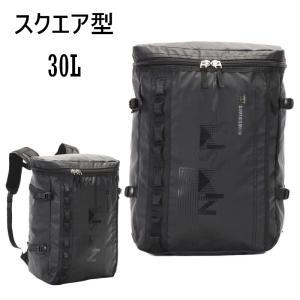 swisswin リュック メンズ リュックサック メンズ 通学 ビジネス 通勤 アウトドア outdoor リュック スクエアリュック ヒューズボックス 大容量 30L CY2016 swisswin