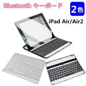 仕様 バージョン:Bluetooth V3.0 動作範囲:10メートル以内 Modulation S...