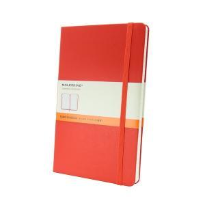 ビジネス用ノートやダイアリーとしてはもちろん、ふと浮かんだアイデアやメモを書きとめたり、イラストを描...