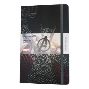 アメコミ出版社のマーベルより出版されている、世界的に大人気のスーパーヒーローチーム「アベンジャーズ」...