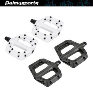 Palmy Sports  B311 フラットペダル|switch