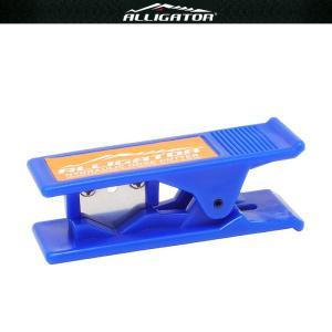 ALLIGATOR アリゲーター工具 HK-CUT001 ハイドローリックホースカッター|switch