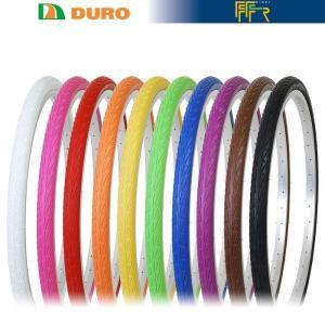 DURO×FF-R DB-7042 ENDURANCE 26×1.50 H/E MTBクルールタイヤ 【本州送料無料】|switch