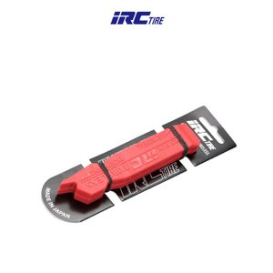 IRC TLタイヤ専用タイヤレバー DM便送料無料 switch