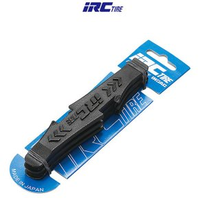 IRC オリジナルタイヤレバー(3本セット) DM便送料無料 switch
