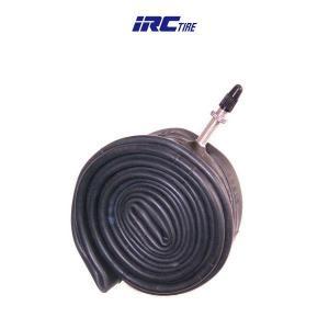 アイアールシー IRC チューブ  HE 20*1.25-1.40  仏式バルブ(48mm) switch