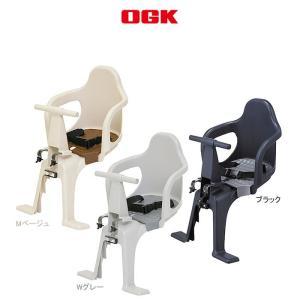 OGK オージーケー FBC-003S2 前用...の関連商品5