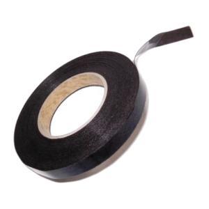 MIYATA ミヤタ Tubelar tape TTP-1 チューブラテープ TTP-1  【7100001】 switch