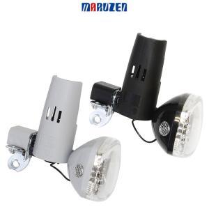 マルゼン 丸善 MBL-2.4F-II SIL ブロックダイナモ シルバー switch
